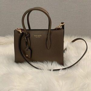 🆕♠️ Kate Spade satchel purse